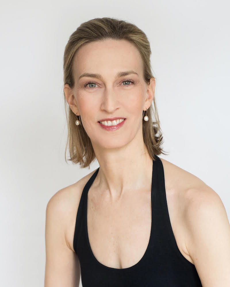 Peggy Wallin-Hart